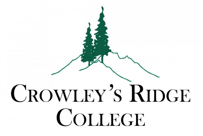 Crowley's Ridge Signs Multiple Athletes For The 2017-2018 ...
