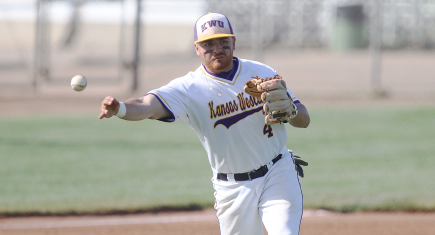 Baseball Picked To Finish Fourth In Conference In 2017 - News